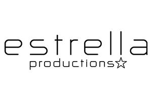 Estrella Productions