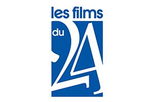 Les Films du 24