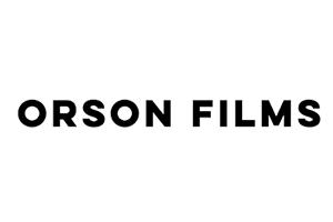 Orson Films