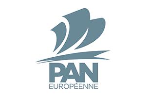 Pan Européenne