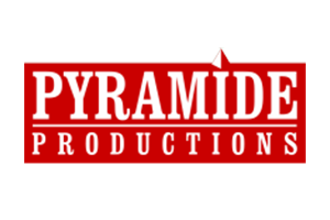 Pyramide Productions