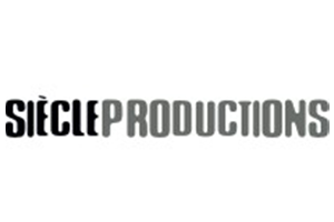 Siècle Productions
