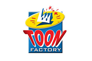 Toon Factory